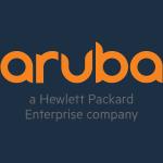 Aruba_Networks_logo (1)