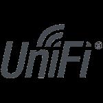 ubiquiti-networks-unifi