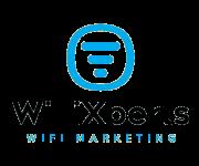 WiFiXperts logo_5